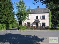 Bauland zum Kauf 2 Zimmer in Harlange - Ref. 6327873