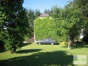 Terrain constructible à vendre à Harlange - Réf. 6327873