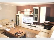 Detached house for sale 4 bedrooms in Wiltz - Ref. 6393409