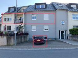Appartement à vendre 2 Chambres à Goesdorf - Réf. 6852161