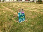 Terrain constructible à vendre à Vouillé-les-Marais - Réf. 5877313