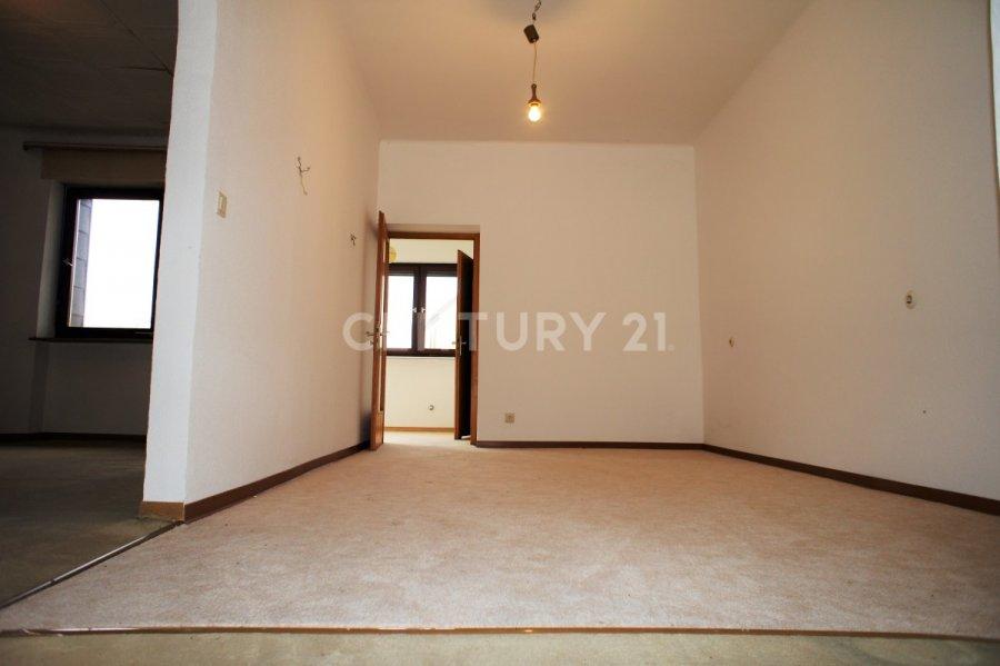 einfamilienhaus kaufen 4 zimmer 127 m² saarbrücken foto 6