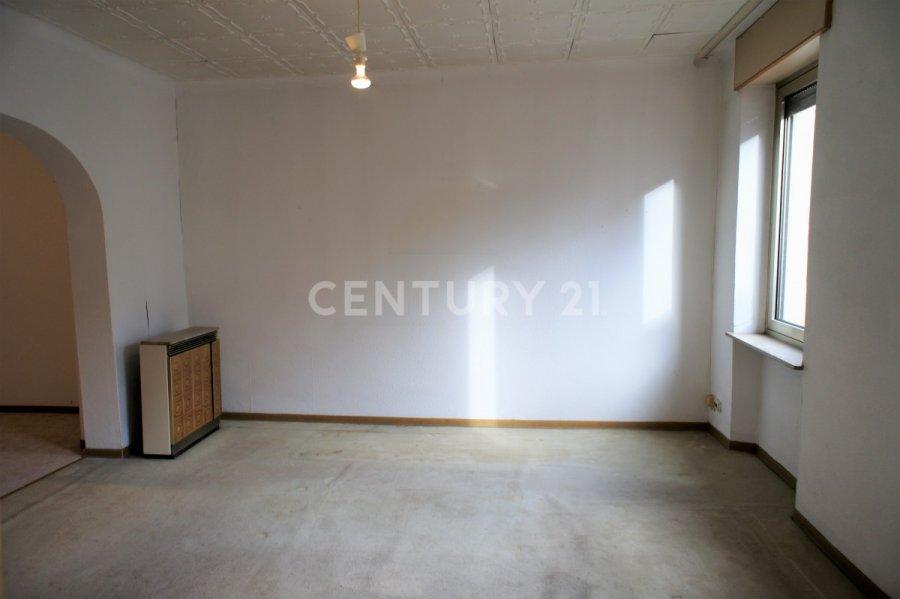 einfamilienhaus kaufen 4 zimmer 127 m² saarbrücken foto 5