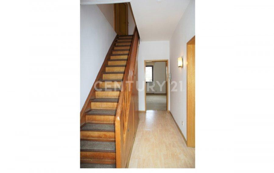 einfamilienhaus kaufen 4 zimmer 127 m² saarbrücken foto 4