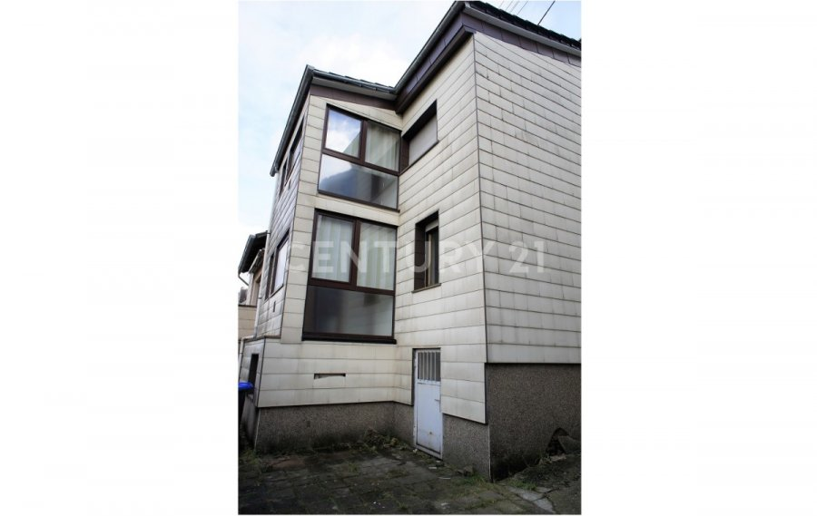 einfamilienhaus kaufen 4 zimmer 127 m² saarbrücken foto 2