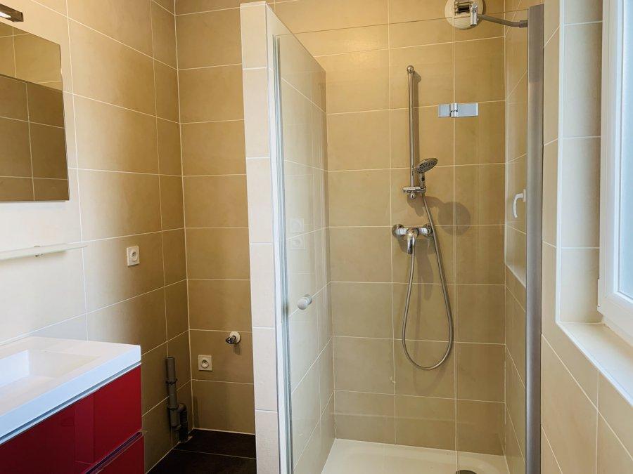 acheter appartement 2 pièces 47 m² thionville photo 7