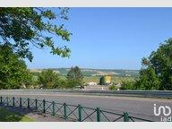 Terrain constructible à vendre à Vaucouleurs - Réf. 7261761