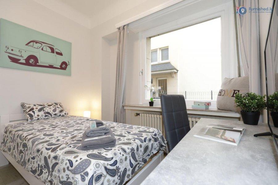 ▷ Schlafzimmer mieten • Luxembourg-Bonnevoie • 9 m² • 700 ...