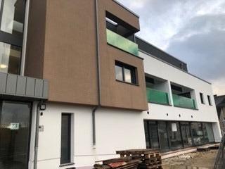louer appartement 2 chambres 81.71 m² lorentzweiler photo 2