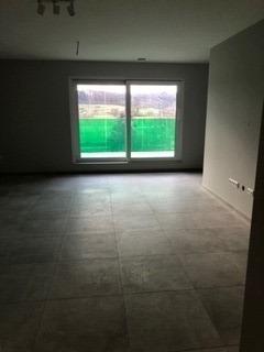 louer appartement 2 chambres 81.71 m² lorentzweiler photo 5