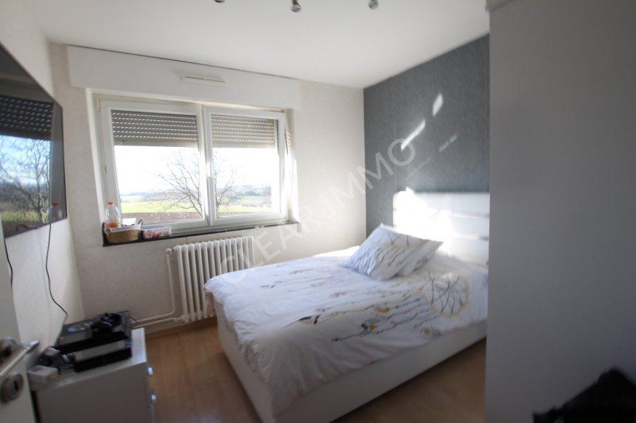 acheter maison 4 pièces 135 m² coincy photo 5