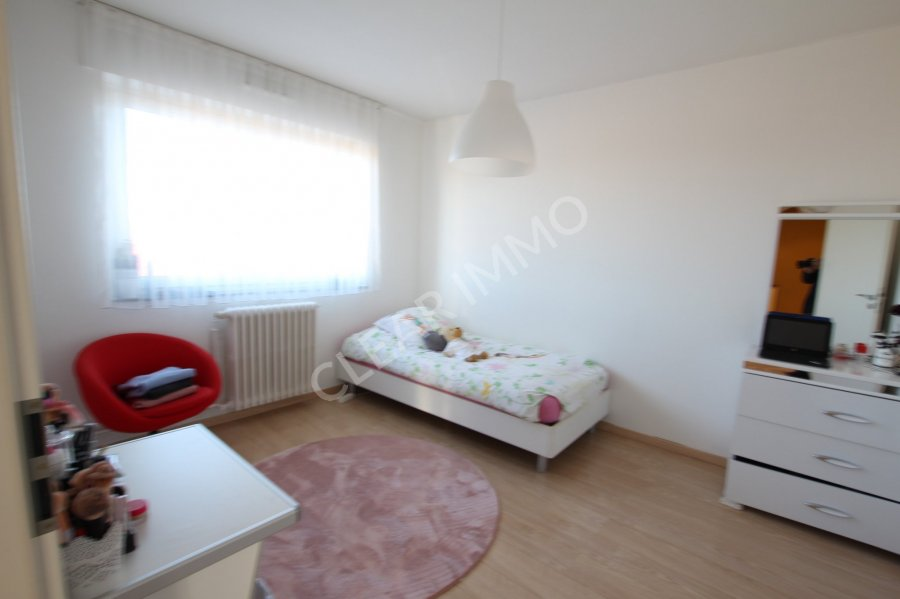 acheter maison 4 pièces 135 m² coincy photo 7