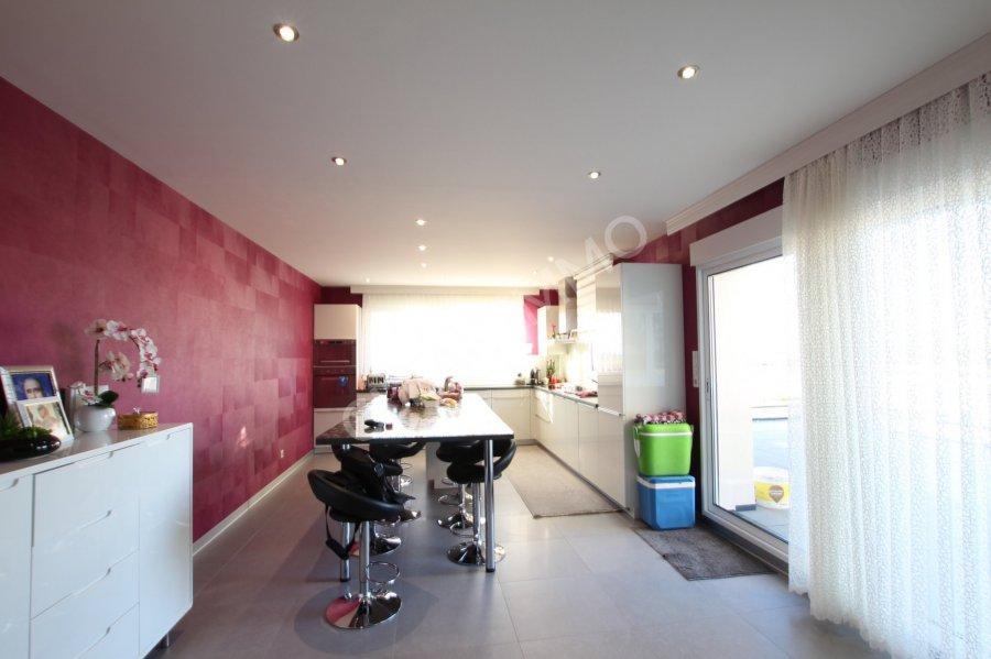 acheter maison 4 pièces 135 m² coincy photo 3