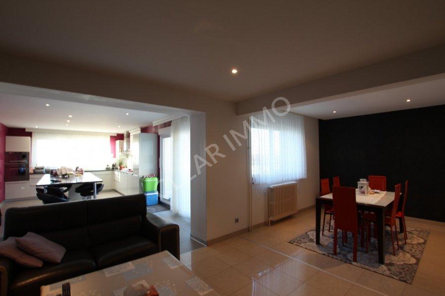 acheter maison 4 pièces 135 m² coincy photo 4
