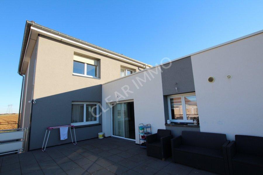 acheter maison 4 pièces 135 m² coincy photo 1