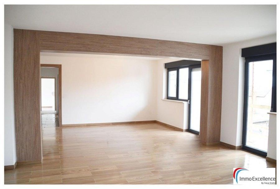 Appartement à vendre 3 chambres à Echternach