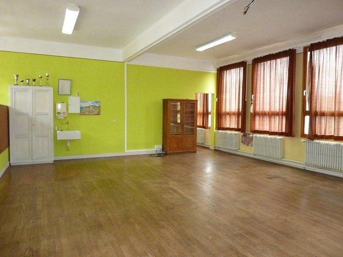 acheter maison 9 pièces 258 m² rémering photo 4