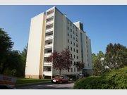 Wohnung zur Miete 2 Zimmer in Saarbrücken - Ref. 6102849