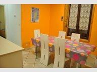 Maison à vendre F3 à Dombasle-sur-Meurthe - Réf. 6303553