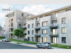 Appartement à vendre 1 Chambre à Luxembourg-Cessange - Réf. 6057793