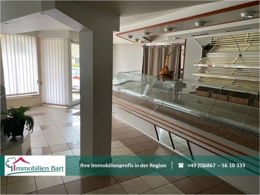 haus kaufen 0 zimmer 187 m² mettlach foto 3