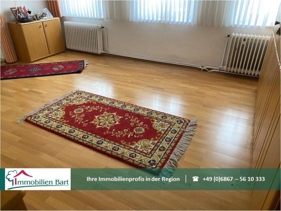 haus kaufen 0 zimmer 187 m² mettlach foto 6