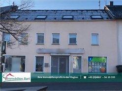 Maison à vendre 5 Chambres à Mettlach - Réf. 7106369