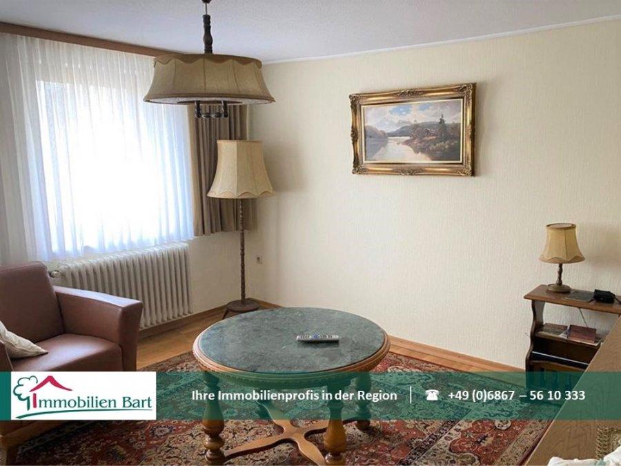 haus kaufen 0 zimmer 187 m² mettlach foto 7