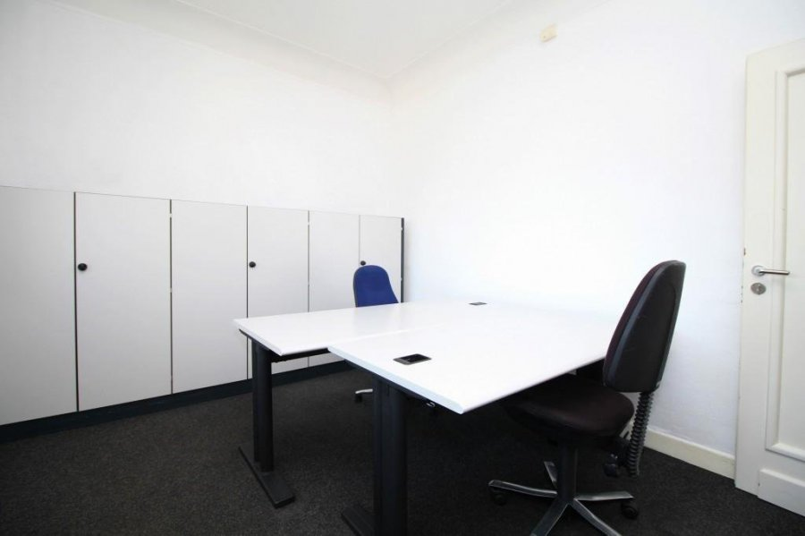 louer bureau 1 chambre 14 m² bereldange photo 4