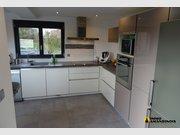 Maison à vendre à Flines-lès-Mortagne - Réf. 6197057