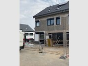 Detached house for sale 5 bedrooms in Dahlem - Ref. 6987585