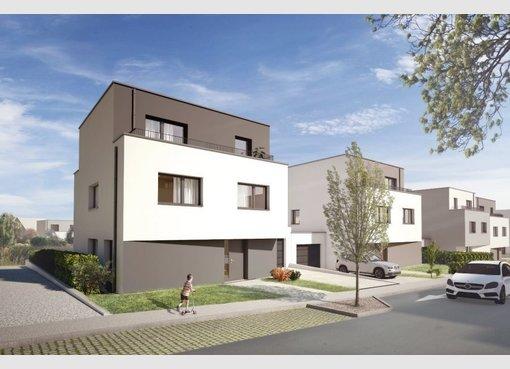 Wohnsiedlung zum Kauf in Differdange (LU) - Ref. 6541121