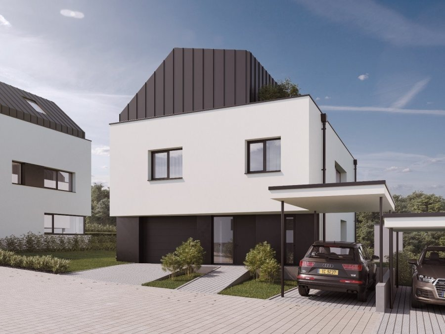 housing project for buy 0 bedroom 200 to 220 m² differdange photo 5