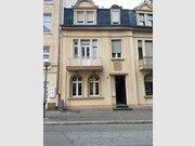 Doppelhaushälfte zum Kauf 4 Zimmer in Esch-sur-Alzette - Ref. 6737729