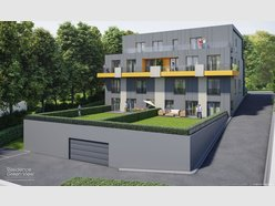 Apartment block for sale in Bridel - Ref. 5885761