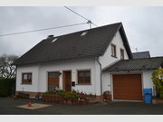 Haus zum Kauf 4 Zimmer in Uppershausen - Ref. 6082369