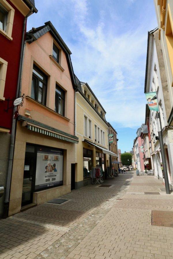 Maison à Grevenmacher