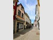 Maison à vendre 4 Chambres à Grevenmacher - Réf. 6610753