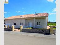 Maison individuelle à vendre F6 à Rouvres-en-Woëvre - Réf. 6741825