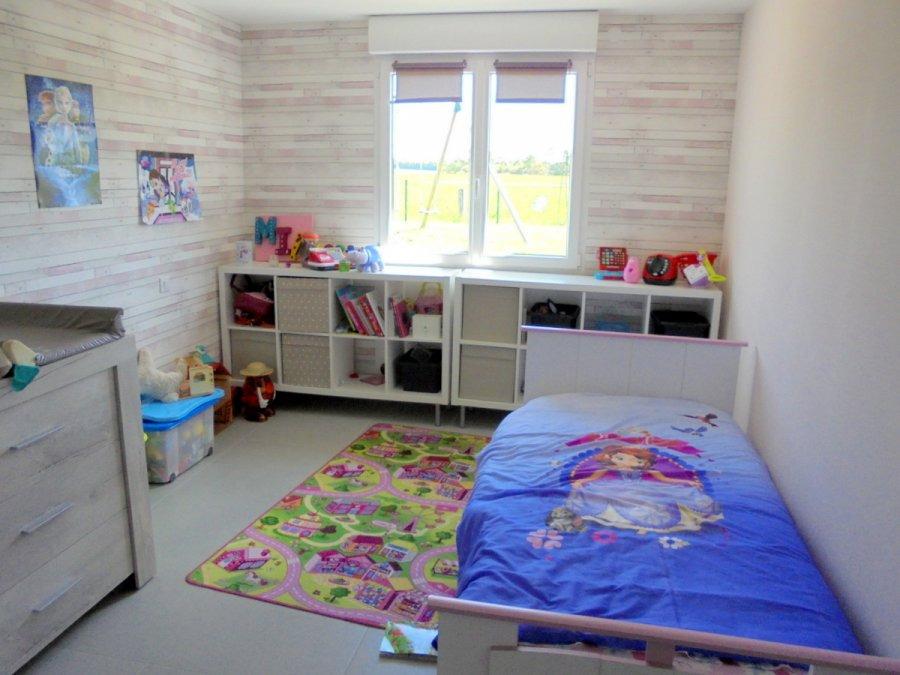 Maison individuelle à vendre F6 à ROUVRES EN WOEVRE