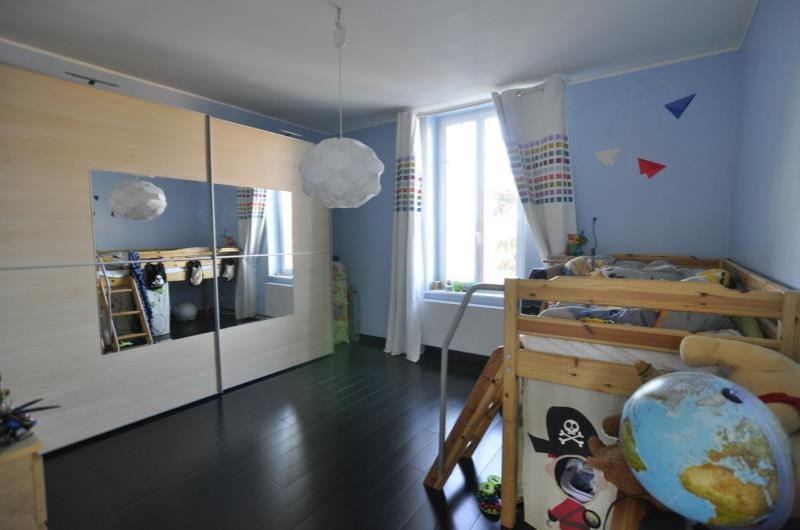 acheter maison 6 pièces 0 m² auboué photo 7