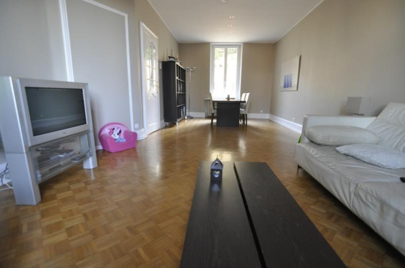 acheter maison 6 pièces 0 m² auboué photo 3