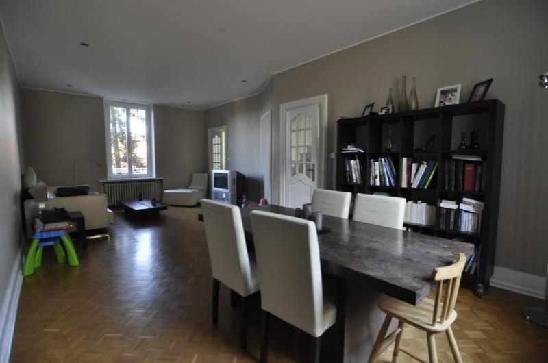 acheter maison 6 pièces 0 m² auboué photo 2