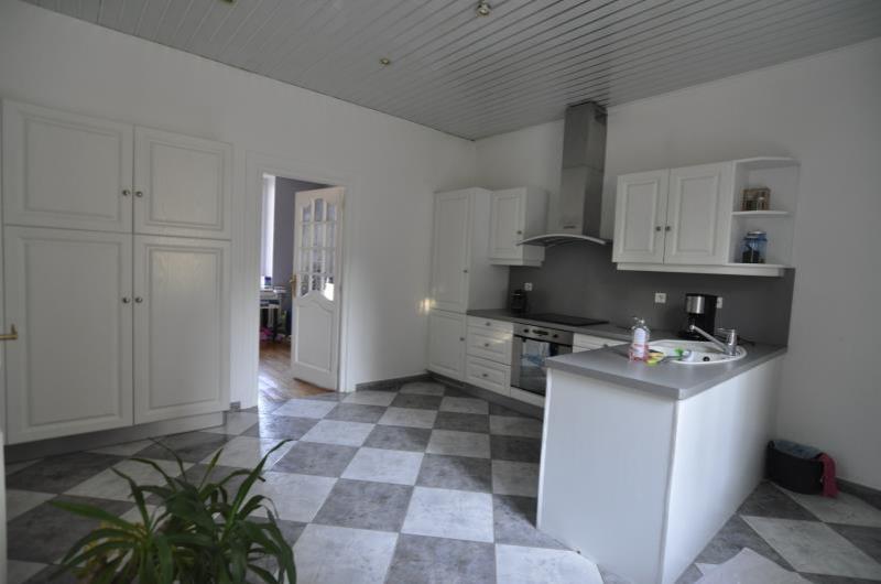 acheter maison 6 pièces 0 m² auboué photo 4