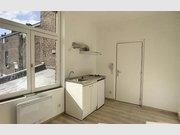 Appartement à louer 1 Chambre à Huy - Réf. 6295633