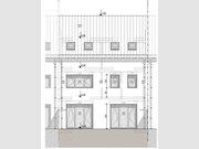 Haus zum Kauf 4 Zimmer in Holtz - Ref. 6565969