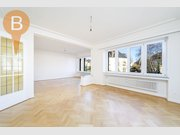 Wohnung zur Miete 3 Zimmer in Luxembourg-Centre ville - Ref. 6701137