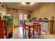 Appartement à vendre F4 à Sélestat - Réf. 4997201
