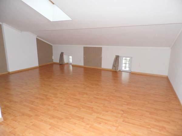 acheter appartement 6 pièces 167 m² lunéville photo 5