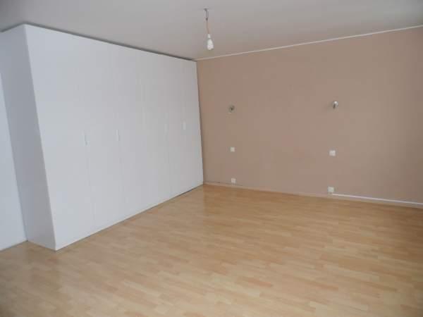 acheter appartement 6 pièces 167 m² lunéville photo 2